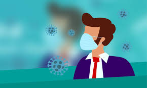 Tagok és alkalmazottak foglalkoztatási lehetőségei a járvány idején röviden