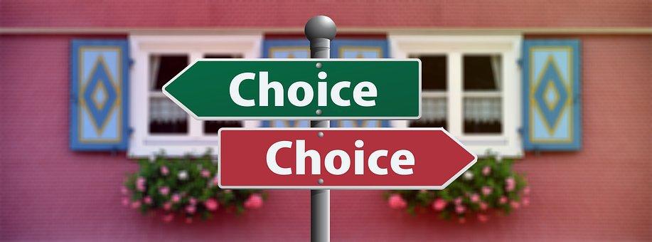 Érdemes KATÁ-t választanom?